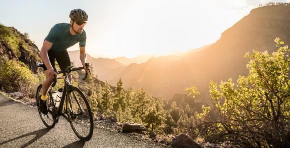 La pratique du sport permet-elle de ralentir le vieillissement du corps ?
